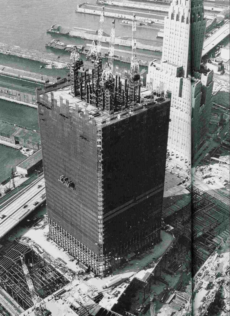 Index Of Files Image New York Twin Tower